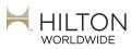 Hilton Worldwide hat Maßnahmen zur Beseitigung von identifizierter Malware ergriffen
