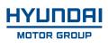 Hyundai Motor Group lässt Traum von Binnenvertriebenen wahr werden