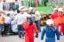 Hytera stellt digitale Zwei-Wege-Funklösung für den 62. Macau Grand Prix zur Verfügung