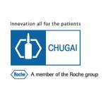Chugai Pharma Marketing Changed Its Corporate Name to Chugai Pharma Europe