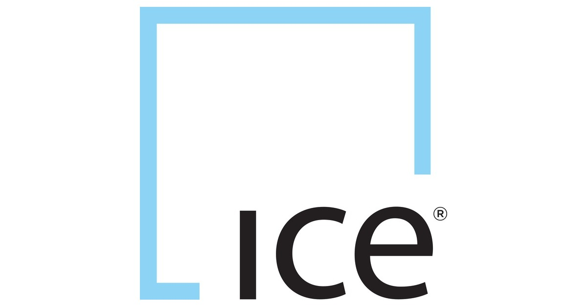 Intercontinental Exchange announces launch of 81 new energy
