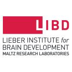 Major New Study Rewrites the Nature v. Nurture Debate About Schizophrenia