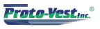 http://www.enhancedonlinenews.com/multimedia/eon/20151201005010/en/3656697/dryers/trains/manufacturing