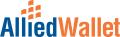 Allied Wallet engagiert BofA Merrill Lynch als seinen Finanzberater