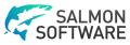 http://www.salmonsoftware.com