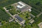 WIL Research amplia la propria capacità relativamente alla valutazione della sicurezza in Europa con l'apertura di un nuovo centro a Schaijk, Paesi Bassi