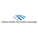 Indiana Health Information Exchange Engages More Hospitals, EHR Vendors for Enhanced Interoperability