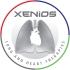 http://www.xenios-ag.com/home