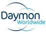 http://www.daymon.com