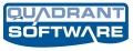 http://www.quadrantsoftware.com