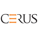 Cerus and The Community Blood Center Enter into Agreement for the Use of INTERCEPT Platelets and Plasma
