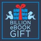 http://www.enhancedonlinenews.com/multimedia/eon/20151201005965/en/3657022/GivingTuesday/BillioneBookGift/ustyme
