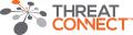 ThreatConnect schließt B-Finanzierungsrunde mit über 16 Mio. USD
