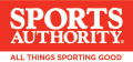 http://www.sportsauthority.com