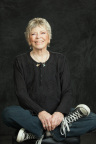 Journalist Linda Ellerbee announces her retirement from journalism. (Photo: Business Wire)