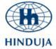 http://hindujagroup.com/