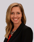 Julie Cardenas, Strategic Account Manager, Velocity Solutions (Photo: Business Wire)