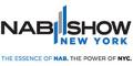 National Association of Broadcasters (NAB)