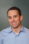 Jeff Revoy, Chief Marketing Officer of Progrexion. (Photo: Business Wire)