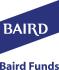 http://www.bairdfunds.com