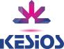 http://www.kesios.com