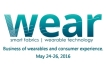http://www.wearconferences.com