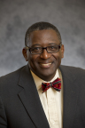 Michael Gary, next head of school, effective July 1, 2016. (Photo: Business Wire)
