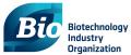 Biotechnology Industry Organization