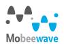 http://mobeewave.com