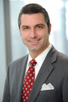 Daniel M. Baich has joined Dorsey & Whitney's Corporate Group as Of Counsel in New York. (Photo: Dorsey & Whitney LLP)