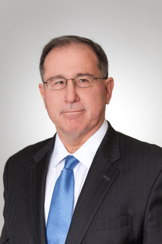 The Honorable Michael G. Vickers, who served most recently as Undersecretary of Defense for Intelligence, has been appointed as a member of BAE Systems, Inc.'s, board of directors. (Photo: BAE Systems, Inc.)