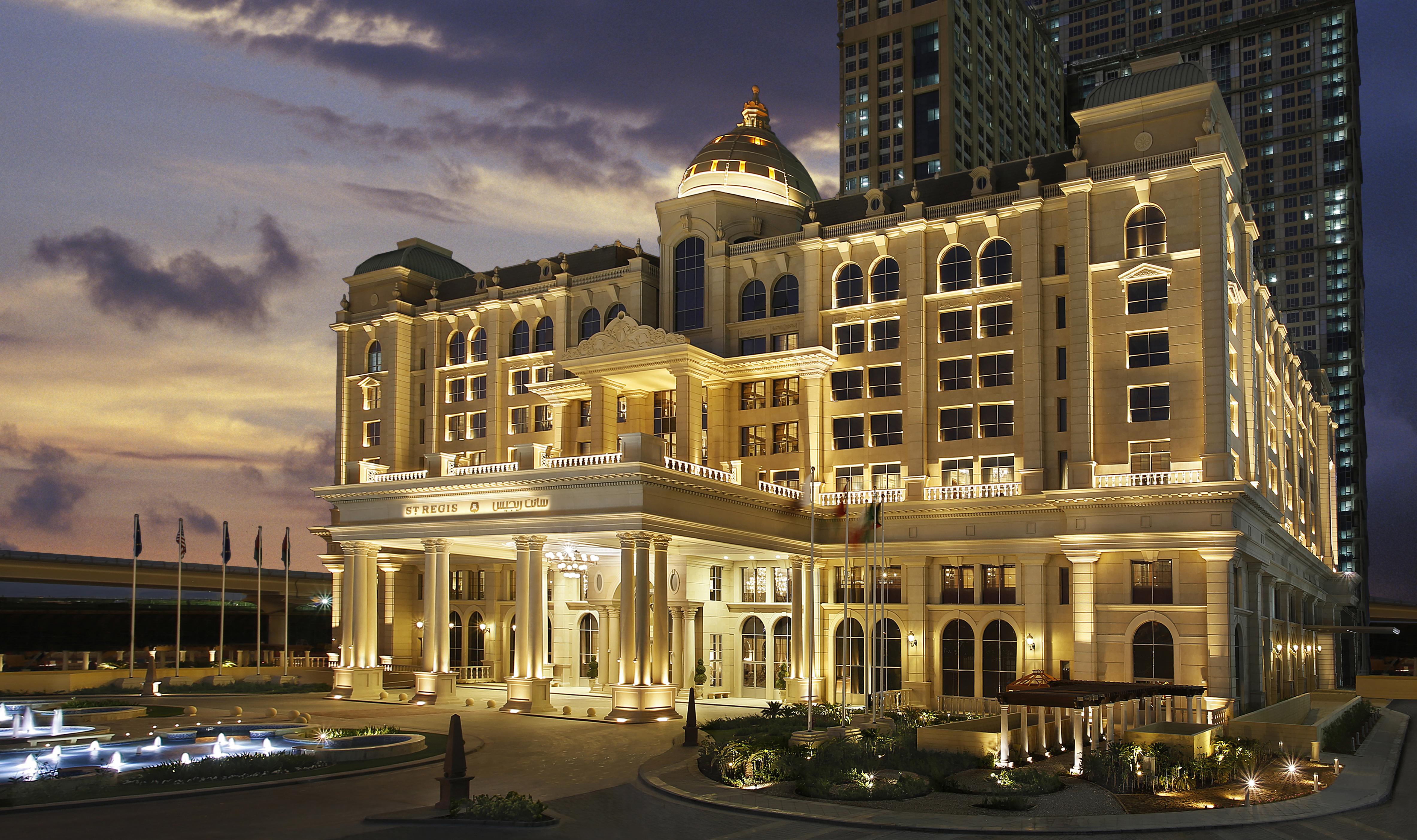 Starwood Hotels Resorts Worldwide Inc Simon Neggers 212 380 4029 Starwoodhotels