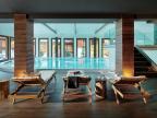 Più destinazioni e maggiori opportunità: Starwood Hotels & Resorts amplia la collaborazione con Design Hotels™