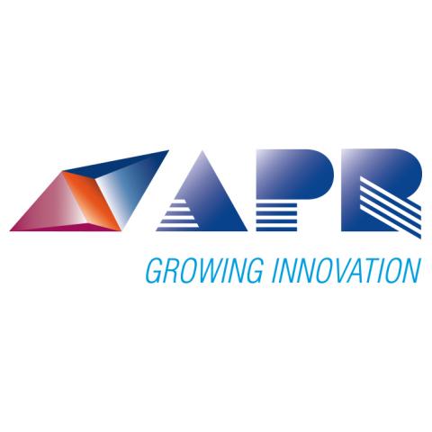 Apr Applied Pharma Research Sa And Eris Pharmaceuticals Australia