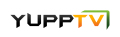 YuppTV macht mit Start von YuppFlix Filmerlebnis der Superlative für Auswanderer auf Knopfdruck verfügbar