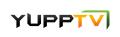 YuppTV Ofrece Experiencia de Cine Superlativa al Alcance de la Mano para Expatriados al Ejecutar YuppFlix