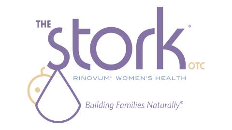 New Clinical Study Demonstrates Stork Otc Home Conception Kit Is