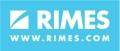RIMES beruft ehemaligen COO von MSCI in das Board of Directors