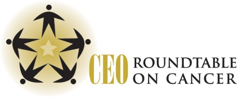 Phenomenal Ceo Roundtable On Cancer Names Robert A Bradway Chairman Download Free Architecture Designs Itiscsunscenecom