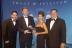 NEORIS es reconocida por Frost & Sullivan como líder en servicios de tecnología para la industria de salud en América Latina