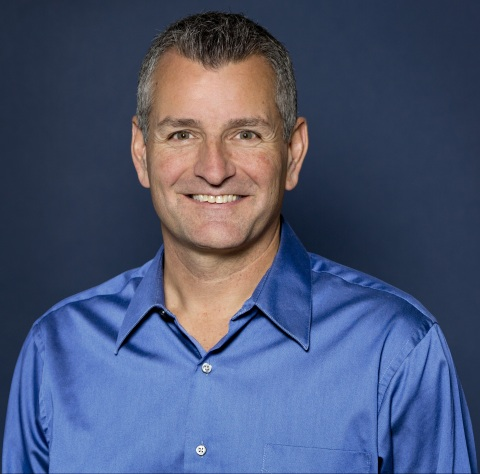 Rick Winch Joins Opinion Dynamics as Vice President (Photo: Business Wire)
