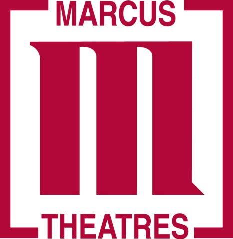 marcus theatres174 adds 17 newlyrenovated premium large