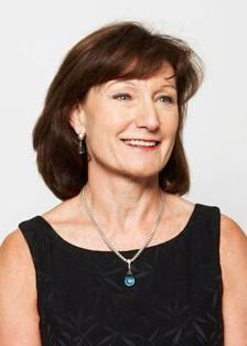 Ellen J. Moore will serve as Senior Vice President, North America Insurance, and Regional Executive Officer, Canadian Operations (Photo: Business Wire)