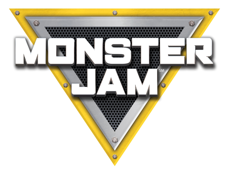 gas monkey garage u00ae monster jam u00ae truck to debut in 2016 muscle car logo ideas classic muscle car logos