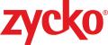Zycko firma un contrato que acelerará su crecimiento
