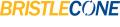 Bristlecone lanciert NEO – eine cloudbasierte Plattform für Lieferketten-Geschäftsanalysen