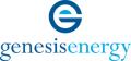 Genesis Energy, L.P.