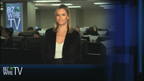 Watch the latest episode of BizWireTV Accelerator Report from Business Wire