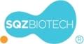 http://www.sqzbiotech.com