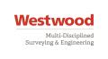 http://www.westwoodps.com